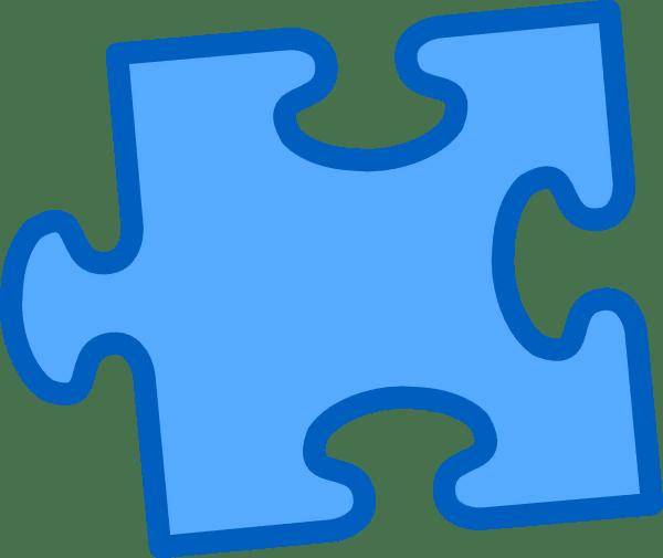 blue-on-blue-puzzle-piece-hi