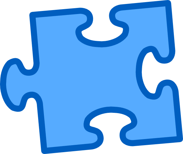 blue-on-blue-puzzle-piece-hi