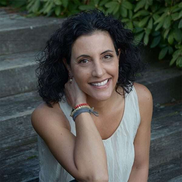 Kristin Asadourian